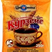Courland coffee drink 250 gr