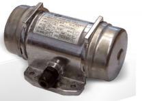 Electrovibrator micro Venanzetti