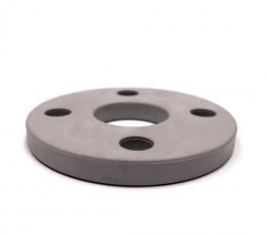 Flange, article of FC11110000G