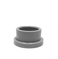 The plug is flange, the article of FC10110000G