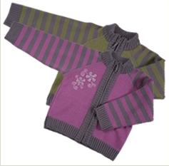 Детские кофты, одежда для девочек и мальчиков