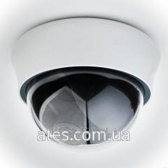 CoVi Security FD-260E-V dome camera