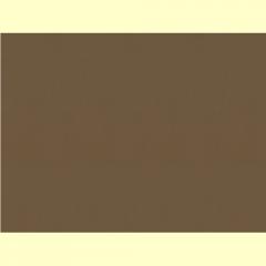 Гардина 2371/28