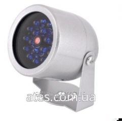 ИК-прожектор CoVi Security FIR-10