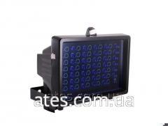 ИК-прожектор CoVi Security FIR-15
