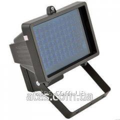 ИК-прожектор CoVi Security FIR-60