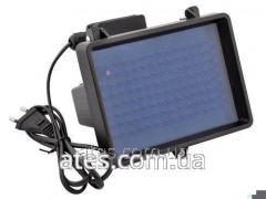 ИК-прожектор CoVi Security FIR-120