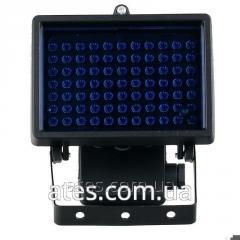 ИК-прожектор CoVi Security FIR-160