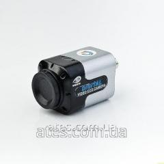 Корпусная камера от CoVi Security FB-260S