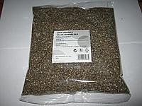 Семена Чиа для нормализации веса