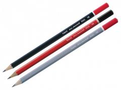 Pencil graphitic Axent 9000