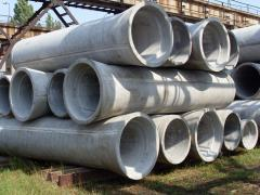Can pipes free-flow TB 100.50-2