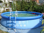 Designs inflatable and products from rubber and