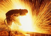Weldersafe - fireproof fabrics for welders