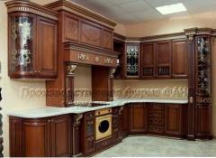 Мебель для Кухни в Луганске под заказ