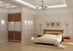Мебель для курортов, гостиниц, отелей от простой