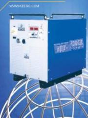 Выпрямитель КИУ-1201 предназначен для