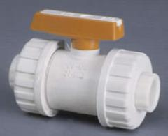 Polypropylene pipes and fitting