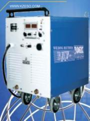Выпрямитель КИУ-301 (DLE-506К) предназначенный для