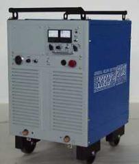 Выпрямитель КИУ-501 (ВДУ-506К) предназначенный для
