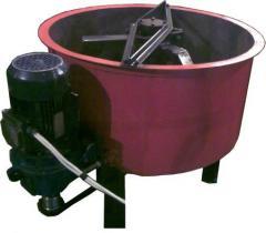 RSP-200,370,450,800 compulsory mixer