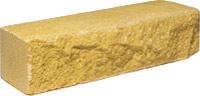 Brick American Finnish.