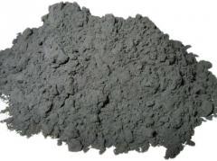 Hafnium carbide, Ukraine