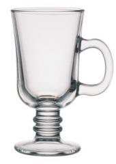 PAB series mug. (Cups, cups of cues, cups to buy)