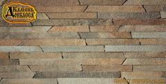Tile sandstone Parque