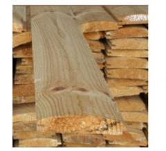 Blốc gỗ lát nhà