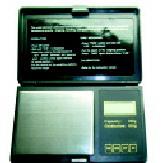 Весы ручные электронные 100х0,01гм / Moon-H005 /, инструмент для ювелиров