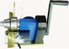 Ножницы роликовые 80мм / Av-NR /, оборудование для ювелиров