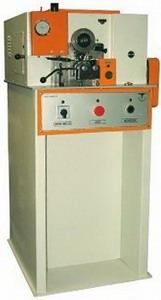 Станок автоматический для профилирования обручек WSO-10 / Ro-15.800.01 /, оборудование для ювелиров