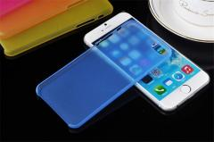 Ультратонкий чехол для Apple Iphone 6