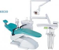 Стоматологическая установка GRANUM 6830