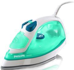 Утюг Philips GC-2907
