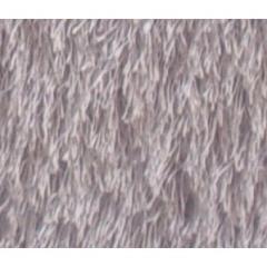 Коврик для пола Prizma ROMANZA 70*110  см серый