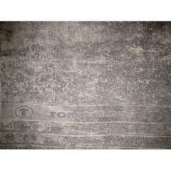 Полотенце махровое Tom Tailor 30*50 см