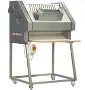 Машина для производства багетов