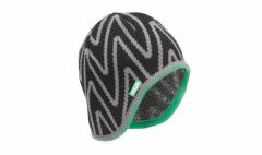 Winter cap comforters of MSA
