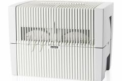 Увлажнитель-очиститель воздуха Venta LW45 белый