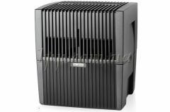 Увлажнитель-очиститель воздуха Venta LW24 Plus