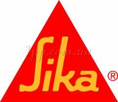 Клей Sika Max Tack, 330 г.