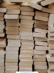 Reiki, timber cut, timber not cut, bar