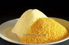 Wheat/ORGANIC PRODUCTS WHEAT