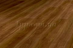 Ламинат Avatara-Floor Shiny Edition Орех dark