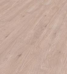 Krono Original laminate Oak Alsace