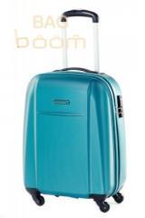 Suitcase plastic Puccini ABC 02 7900 (small)