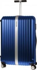 Suitcase plastic 4-wheeled Stark CARLTON (227J467)