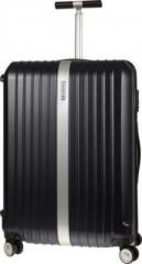 Suitcase plastic 4-wheeled Stark CARLTON (227J479)